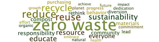 zero_waste