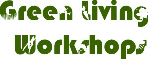 GreenLivingWorkshopTitle