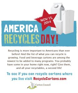 CC_AmericaRecycles_opt2B