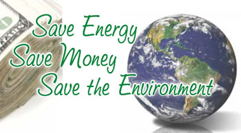save-the-environment