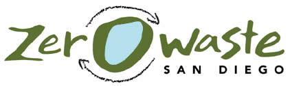 zw_sandiego_logo